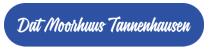 Dat-Moorhuus-Tannenhausen
